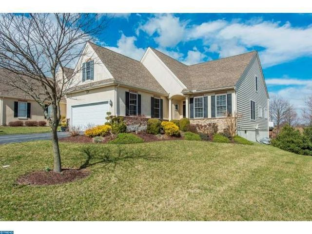343 carlisle dr avondale pa 19311 home for sale and real estate listing