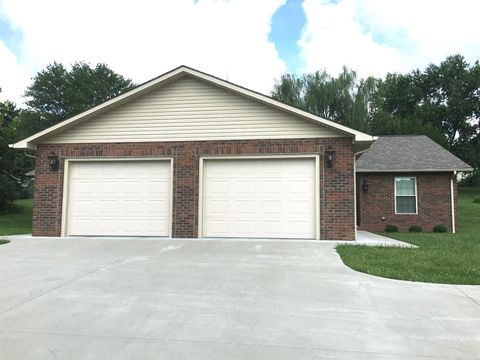 Apartments for Rent & Rentals in Laurel County, KY ...