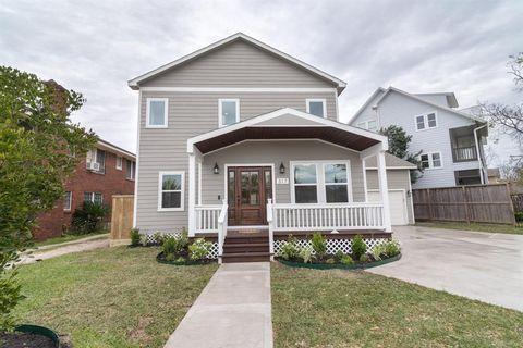greater eastwood houston tx real estate homes for sale realtor rh realtor com