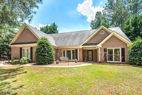 Oakwood Lakes Hampton Ga Real Estate Homes For Sale Realtorcom