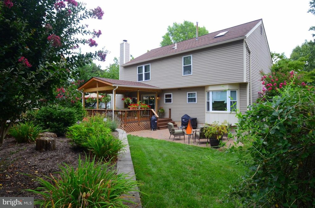 Apartments For Rent In Goshen Ct