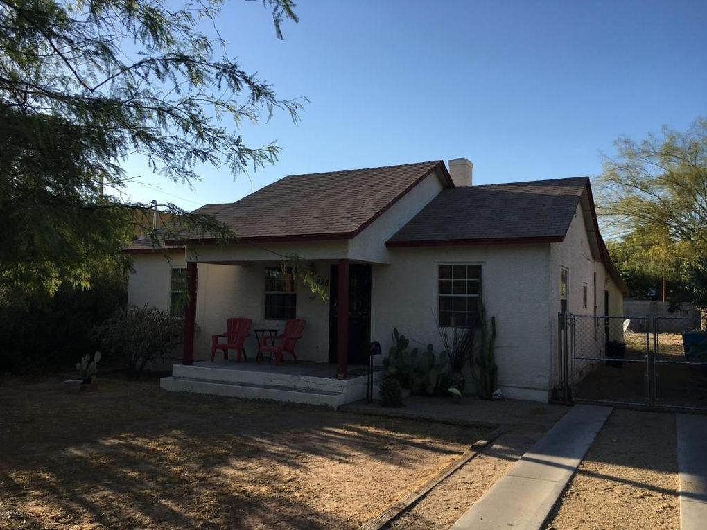 928 E Whitton Ave, Phoenix, AZ 85014 - Home For Sale ...
