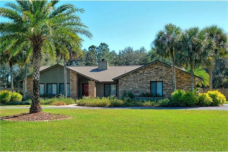 1627 Rutledge Rd, Longwood, FL 32779