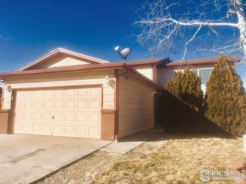 Photo of 241 E 19th Street Rd, Greeley, CO 80631