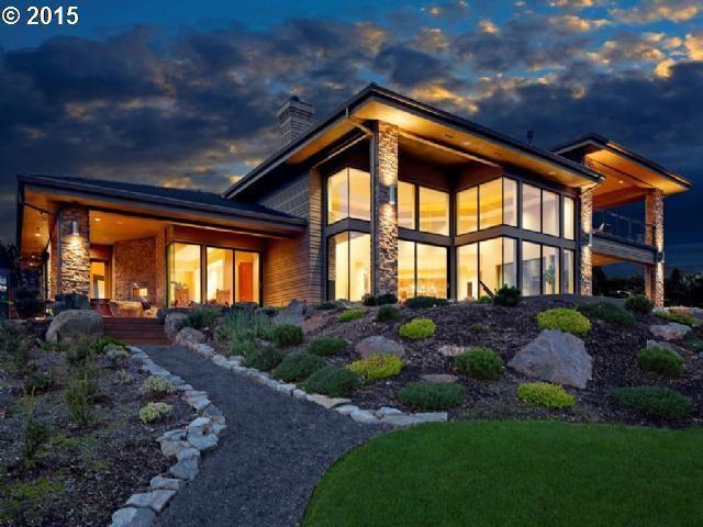 16009 se rivershore dr vancouver wa 98683 for Vancouver wa home builders