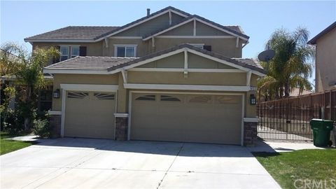 1453 Tahoe St, Beaumont, CA 92223
