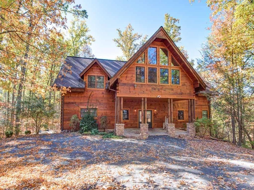 family and at usa cabins homes eng gatlinburg luxury o sale coyote in road east for single tennessee tn estate sales real home