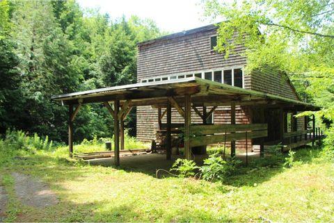 867 Whitaker Farm Rd # 1 B, Marlboro, VT 05344