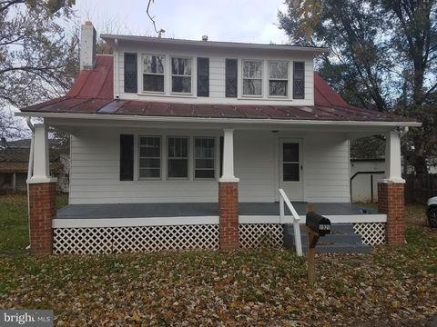 Winchester VA 4Bedroom Homes for Sale realtorcom