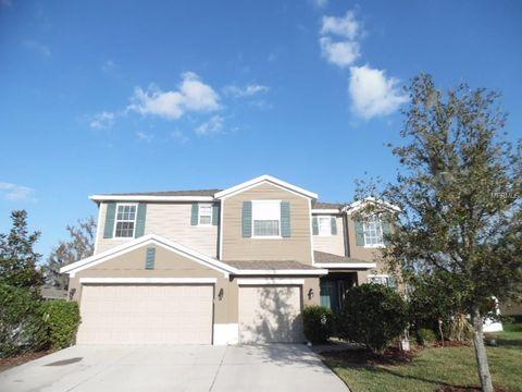 421 Lone Heron Way, Winter Garden, FL 34787. House For Sale