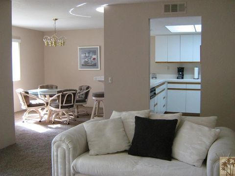 35200 Cathedral Canyon Dr Unit Y191, Cathedral City, CA 92234