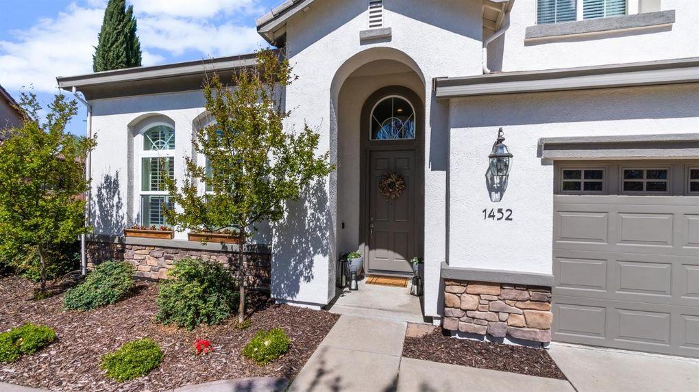 1452 Barona St West Sacramento, CA 95691