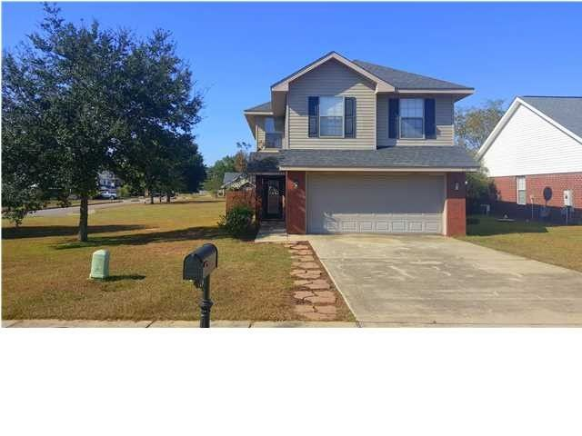 5380 Ruger Ct, Theodore, AL 36582
