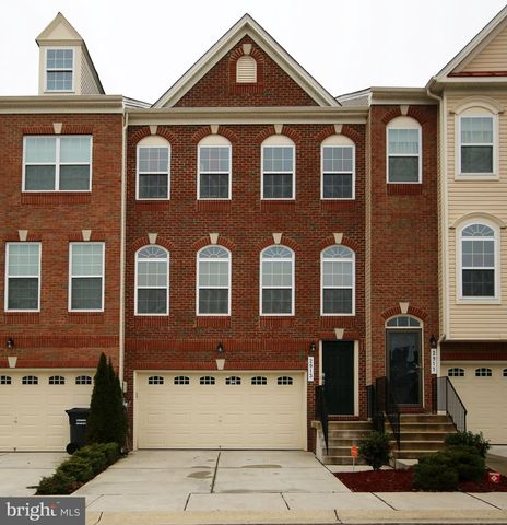 Photo of 2913 Sedgemore Pl, Bryans Road, MD 20616