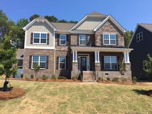 14119 Derby Farm Ln Unit 188, Charlotte, NC 28278