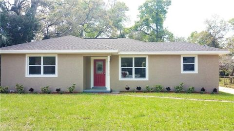 page 10 old seminole heights real estate homes for sale in old seminole heights tampa fl