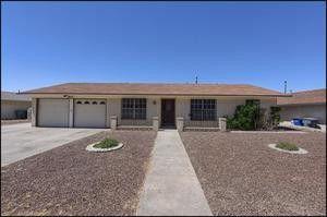 7012 Majorca Ct, El Paso, TX 79912