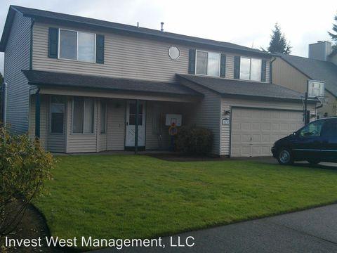 Photo of 15202 Ne 48th St, Vancouver, WA 98682
