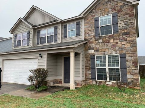 Photo of 241 Amelia Dr, Byron, GA 31008
