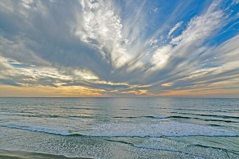 190 Del Mar Shores Ter Unit 13, Solana Beach, CA 92075