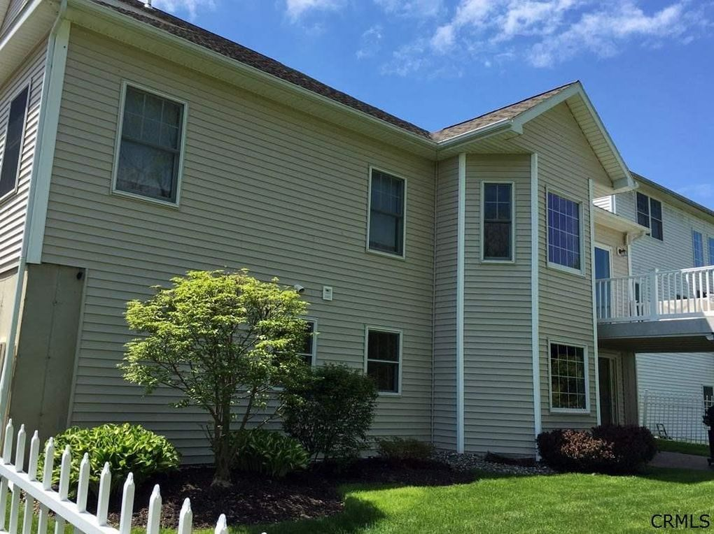 Loudonville home for adult have faced