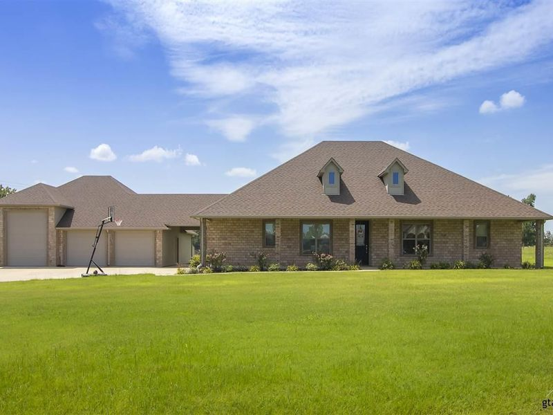 105 county road 1130 kilgore tx 75662 home for sale