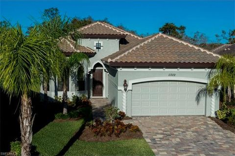 11322 Hidalgo Ct, Fort Myers, FL 33912