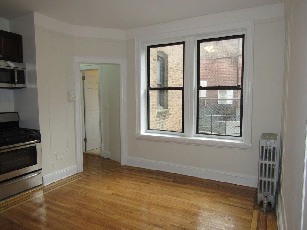 139-18 34th Rd Unit A4, Queens, NY 11354