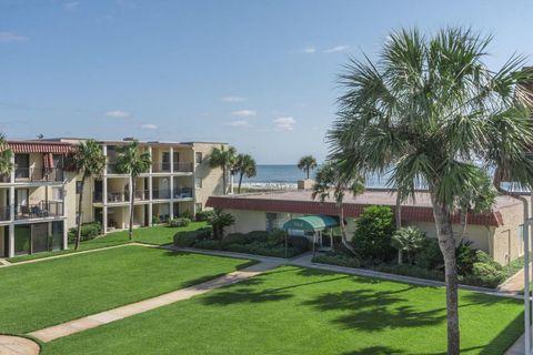 2335 Costa Verde Blvd Apt 202, Jacksonville Beach, FL 32250
