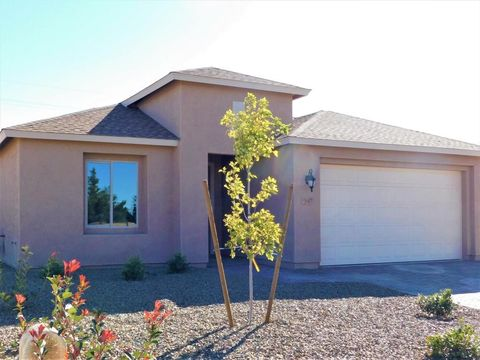 347 Armitage Way, Chino Valley, AZ 86323