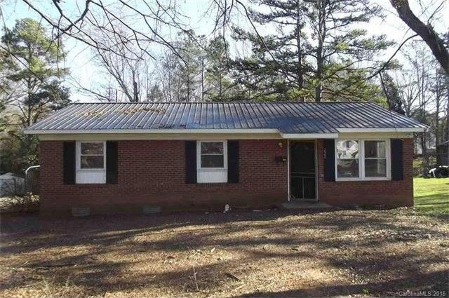 222 barron park york sc 29745 home for sale and real