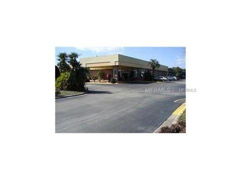 7900 S Orange Blossom Trl Unit 1080, Orlando, FL 32809