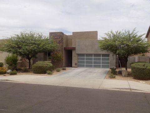 3510 E Ravenswood Dr, Gilbert, AZ 85298