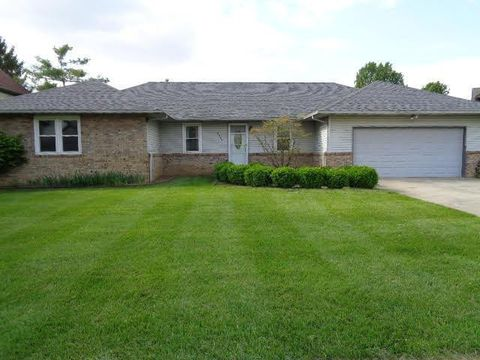 wexford thornapple columbus oh real estate homes for sale rh realtor com