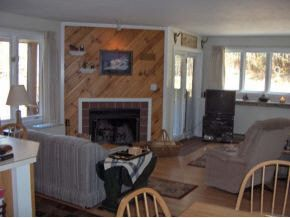 Photo of 9 Fletchers Way Unit H4, Waterville Valley, NH 03215