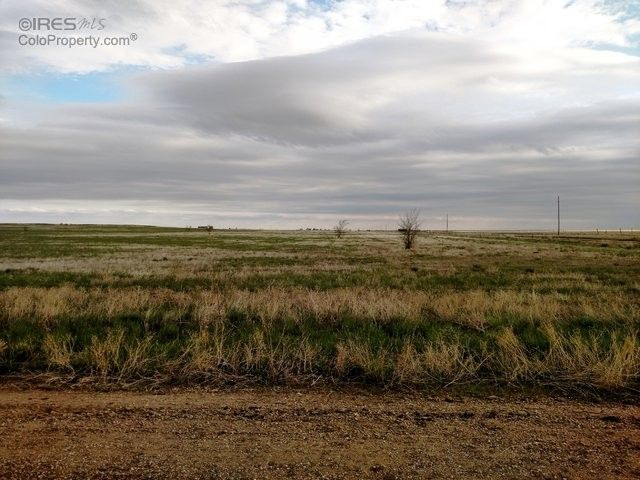 weld county road 57 ault co 80610 land for sale and