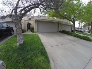 Photo of 1743 Bara Dr, El Paso, TX 79935
