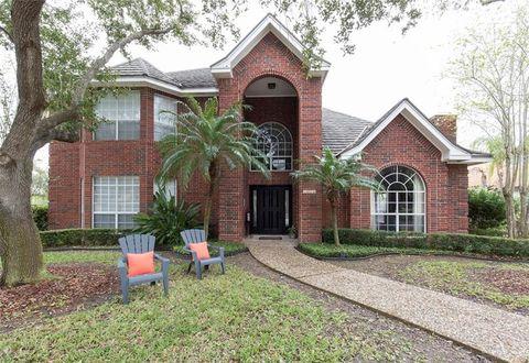 Mcallen Tx Real Estate Mcallen Homes For Sale Realtor Com