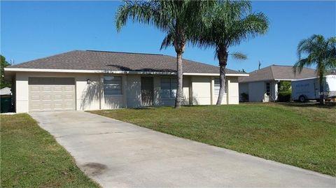 Page 13  Port Charlotte, FL Real Estate  Homes for Sale  realtor.com®