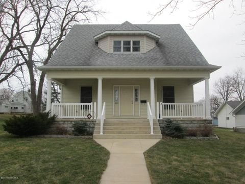 1022 x 2nd st kenyon mn 55946 land for sale and real estate listing