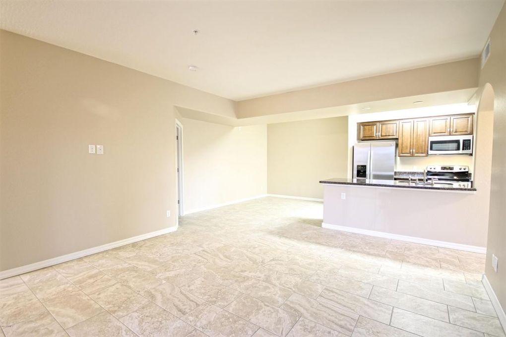 10136 E Southern Ave Unit 1089, Mesa, AZ 85209