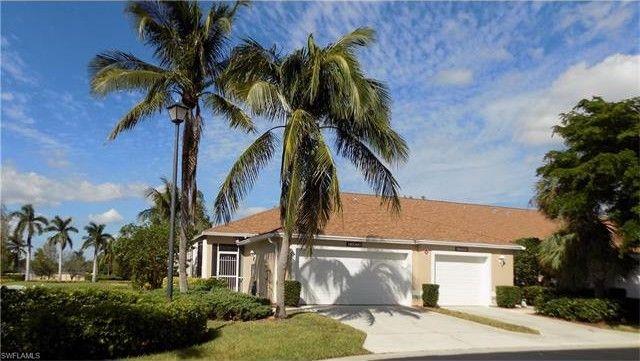 14075 Mystic Seaport Way Fort Myers, FL 33919