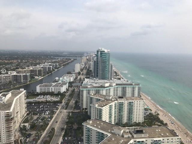 4111 S Ocean Dr Unit Lp083908, Hollywood, FL 33019