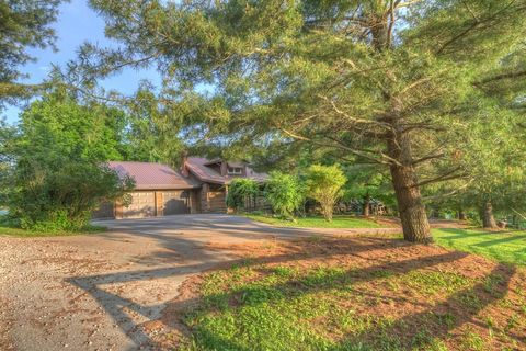 Photo of 6732 N Ky 837, Liberty, KY 40442