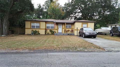 seffner fl real estate homes for sale