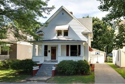 Commercial Property For Sale Mattoon Il