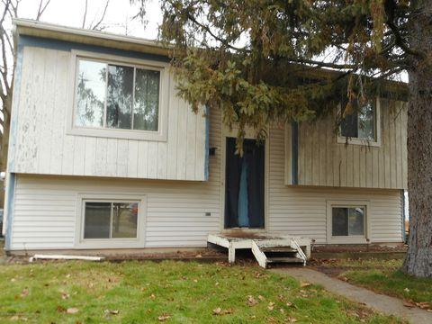 Photo of 2516 Lyons Ave, Lansing, MI 48910