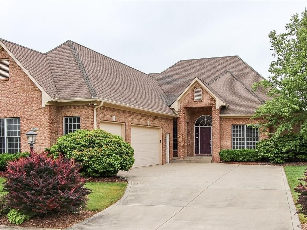 17248 Crescent Moon Dr, Noblesville, IN 46060