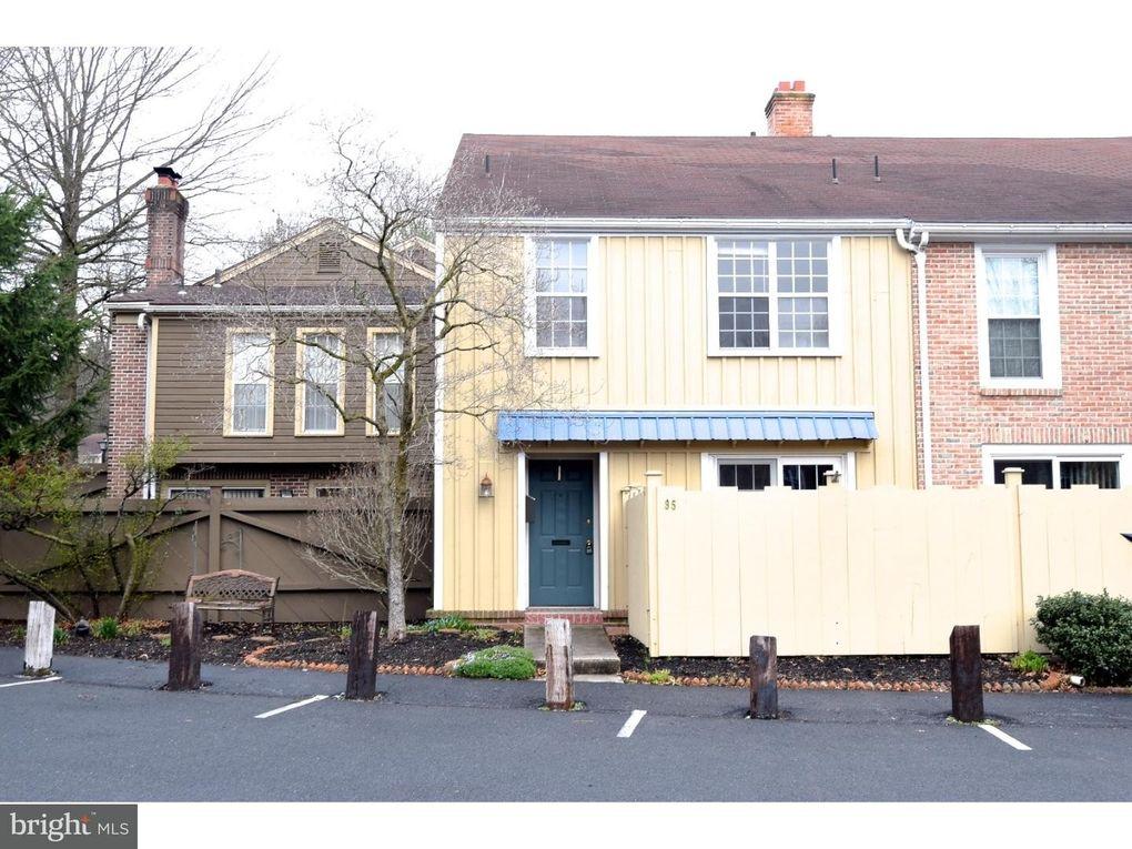 Berks County Rentals Homes