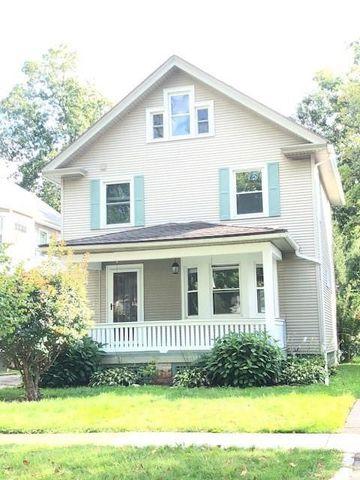 Photo of 163 Merwin Ave, Rochester, NY 14609